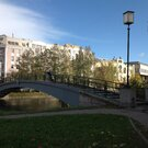 Купить квартиру в Санкт-Петербурге - Фото 2