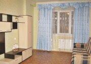 Сдаю 2х-комнатную квартиру, проспект Труда - Фото 2