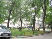 4-х к.квартира 90 м2, ул. Костикова 7 - Фото 1