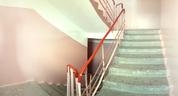 17 000 Руб., Сдам однокомнатную квартиру в центре гор. Волоколамска, Аренда квартир в Волоколамске, ID объекта - 321313816 - Фото 9