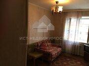 Продается 2-к Квартира ул. Козлова - Фото 4