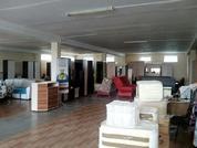 Продам магазин в Камышлове 585 кв.м. - Фото 4