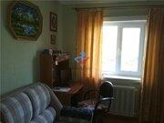 Дом в Языково - Фото 5