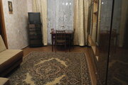 Продам 3-х комнатную квартиру м.Теплый Стан - Фото 1