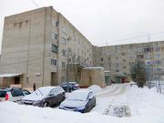 Опалиха, Красногорск, однокомнатная квартира на Островского, 7 - Фото 1