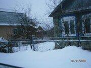 Продаю дом в Малом Пикино на ул. Васнецова, Продажа домов и коттеджей в Бору, ID объекта - 503351128 - Фото 3