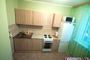 1 комнатная квартира Сдам в аренду м. Люблино ул. Краснодарская 14 - Фото 2