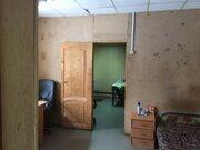 Продается складской комплекс в 23 км от мкада в Щелковском районе - Фото 4
