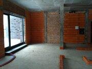 Продаю двухкомнатную квартиру ЖК премиум-класса Парк Рублево - Фото 4