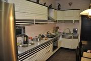 Продается 2-комнатная квартира в Звенигороде квартал Заречье - Фото 1