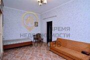 Продажа квартиры, Новокузнецк, Пионерский пр-кт. - Фото 4