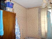 Продается 3-х комнатная квартира в г.Москве метро Семеновская пр.Буден - Фото 3