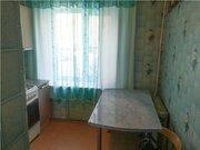 Продам благоустроенную 2-х комн. квартиру в г.Кимры, пр-д Титова, д.13 - Фото 3