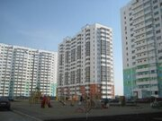 ЖК Московский однокомнатная квартира - Фото 1