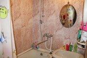 5-комн. квартира в Москве на ул. Окской, Купить квартиру в Москве по недорогой цене, ID объекта - 314976816 - Фото 8