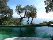 Вилла с потрясающим видом на море в Кала Канейесе - Фото 2