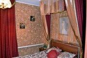 Жилой дом в деревне с хорошим ремонтом. - Фото 4
