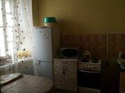 1.Продам 1-комнатную кв, Серпухов, Кр. Текстильщик - Фото 3