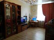Продается комната 21 кв. м - Фото 5