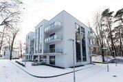 16 816 799 руб., Продажа квартиры, Купить квартиру Юрмала, Латвия по недорогой цене, ID объекта - 313139302 - Фото 1