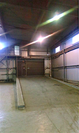 Аренда склада в Мытищах - Фото 3