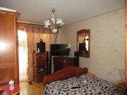 Продам 3-комнатную квартиру ул.пл. в Клину, выгодная цена - Фото 1