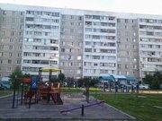 В Чехове сдаётся 2-х к.квартира ул.Полиграфистов - Фото 1
