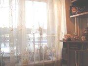 2-хкомнатная квартира 45 кв.м, п.Шишкин Лес, - Фото 4