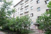 Продается 1-комн квартира Раменское - Фото 1