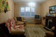 Срочно!двухкомнатная квартира с ремонтом на Бульваре роз - Фото 4