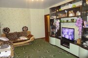 Продам двухкомнатнаю квартиру - Фото 4