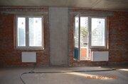 Продам квартиру свободной планировки в Жуковском - Фото 1
