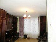 Продаю 1к. квартиру ул. Бирюлевская, дом 58, кюр. 2 - Фото 1