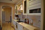 Продажа 4-х комнатной квартиры в Куркино - Фото 3