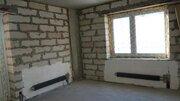 Большая 1 комнатная квартира - Фото 3