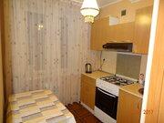 Сдается 1 комнатная квартира, по адресу:Москва, Щелковское шоссе, д.46 - Фото 2