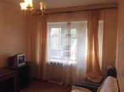 Продажа 2-комнатной квартиры в Ярославле, 2-Норский переулок, д.3 - Фото 2