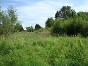 Земельный участок в Теряево - Фото 3