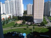 Продаю 2-х комнатную квартиру в Подольске 54 кв.м - Фото 2