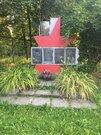 Дача в Малаховке - Фото 4