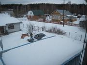 Добротный дом на границе Московской области - Фото 4