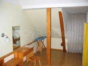 Аренда квартиры посуточно, Улица Лачплеша, Квартиры посуточно Рига, Латвия, ID объекта - 313509945 - Фото 6