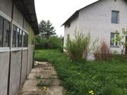 Продам дом 100 кв.м. на участке 15 соток ИЖС д. Снопово - Фото 3