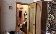 Срочно продается 1-комн. квартира в р-не Олимпии - Фото 3