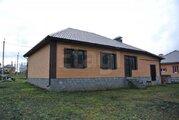 Продам 1-этажн. дом 138 кв.м. Комсомольский - Фото 4