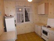 Продам 1-к квартиру на с-з у Прииска - Фото 1