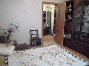 3-комнатная квартира в с. Павловская Слобода, ул. Луначарского, д. 10 - Фото 4