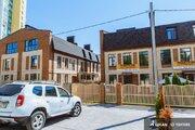 Продаютаунхаус, Подновье, Таунхаусы в Нижнем Новгороде, ID объекта - 503003563 - Фото 2