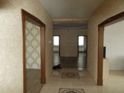 Продажа дома, Короча, Корочанский район, Ул. Интернациональная - Фото 5