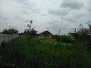 Участок в деревне Гришенки, Чеховский район - Фото 3